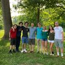 YOSAR Closing Picnic 2019 photo album